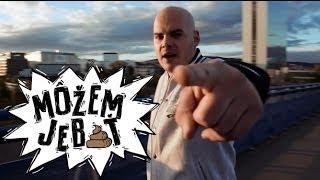 Смотреть клип Môžem Jebať #3 Majself & Mugis - Parfem