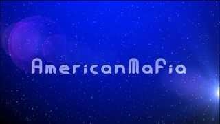 American Mafia- Intro