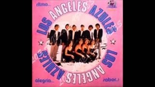Los Angeles Azules - Cumbia del Acordeón