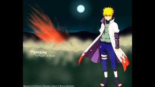 Naruto Shippuden - Sad epic song 1080p