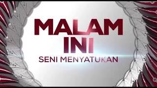 Malam Ini Liga Dangdut Indonesia!