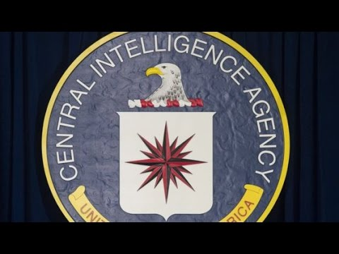 CIA Documentary - Biological Weapons & Experimentation on Humans (Frank Olson)