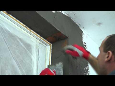 Герметизация балкона герметизация межпанельных швов - ini....