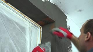 видео Как мыть застекленный балкон изнутри и снаружи. 4 простых способа