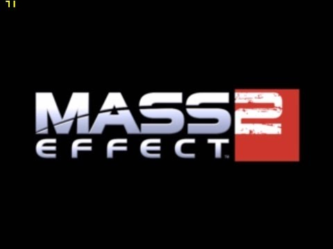 Mass Effect 2 Gameplay!! Part-9 ( Handing founded DATABASE to Aria and helping Patriarch ).
