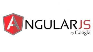JavaScript. Уроки AngularJS. Урок 1. Вводный. (Андрей Кудлай - Webformyself)