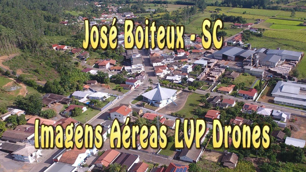 José Boiteux Santa Catarina fonte: i.ytimg.com