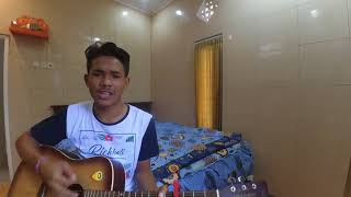 Gambar cover Ordinary mewali cover by AgusWidiana