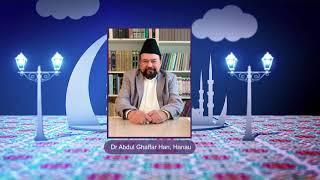 İslam'da organ bağışı yapmak caiz midir?