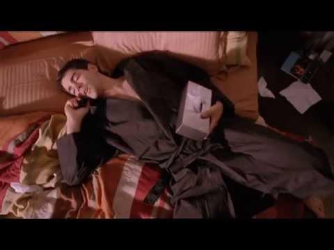 Penocchio film completo italiano 2