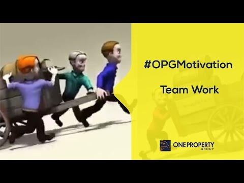 97 Koleksi Gambar Dp Wa Motivasi Kerja Gratis Terbaik
