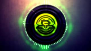 Zedd ft Foxes - Clarity (Aylen Remix) [DUBSTEP] [FD]
