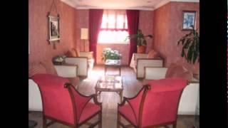 PRİNCESS MAYA HOTEL Adana 0850 333 4 333
