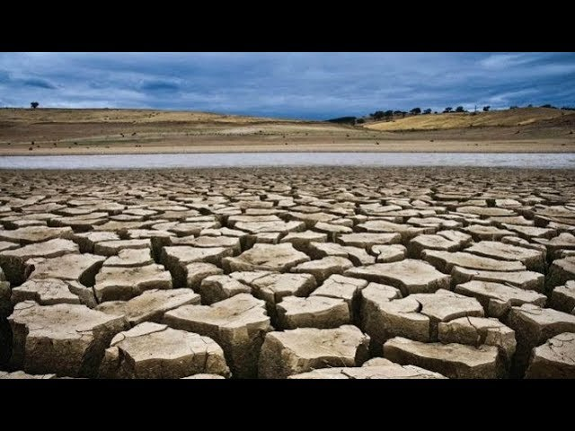 Cape Town | What we learned from the drought