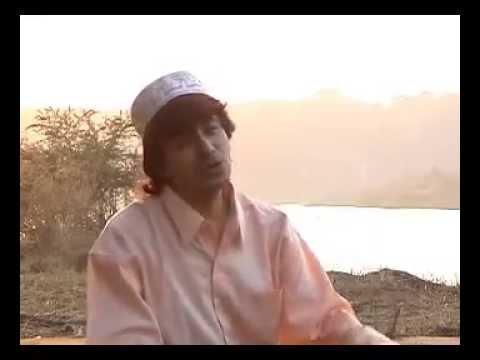 Sukhmani Sahib in Sindhi Male version by Raj Juriani | 017