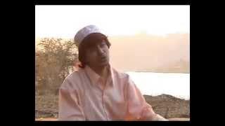 Sukhmani Sahib in Sindhi Male version by Raj Juriani   017
