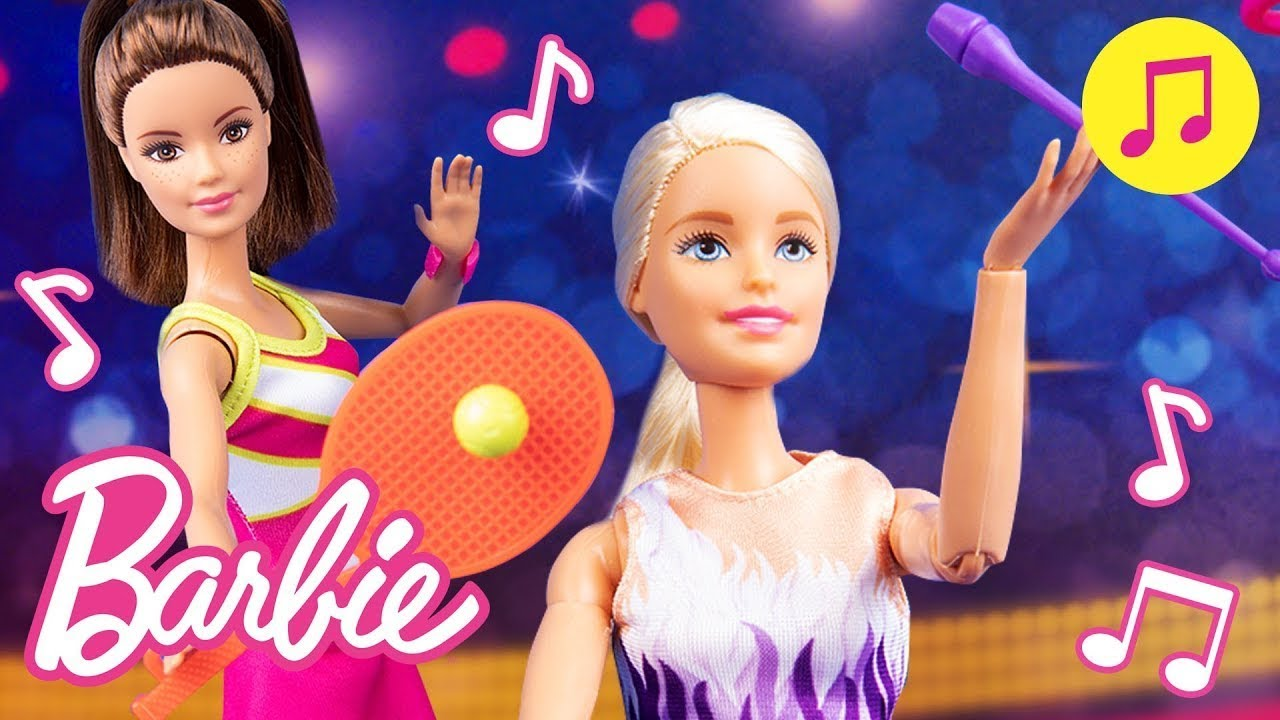 """""""Train Hard, Play Hard"""" Official Music Video 