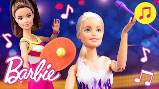 """Train Hard, Play Hard� Official Music Video 