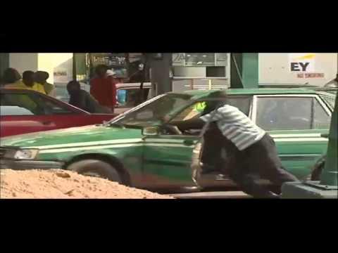 Ethiopia votes & Nigeria's fuel crisis on Africa Business News