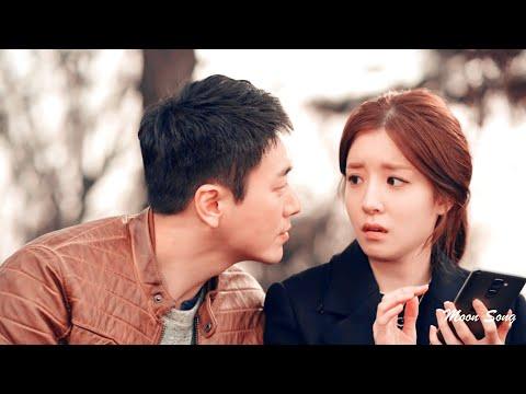 Kore Klip -   || Bundan Sonra ||