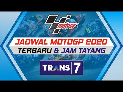 jadwal-motogp-2020-terbaru-live-trans7-lengkap-jam-tayang-siaran-langsung