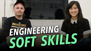 5 Soft Skills for Software Engineers - ft. Mayuko