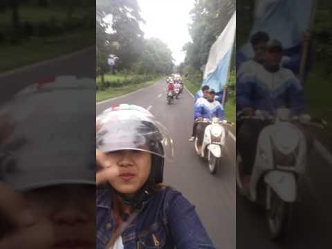 XTC SUBANG ANIV SOMPI