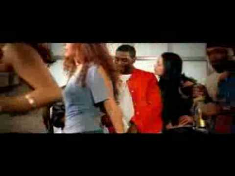 P Diddy Feat Usher, Loon - I Need A Girl Part 1
