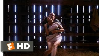 Of Mice And Men 8 10 Movie Clip I Done A Bad Thing 1992 Hd