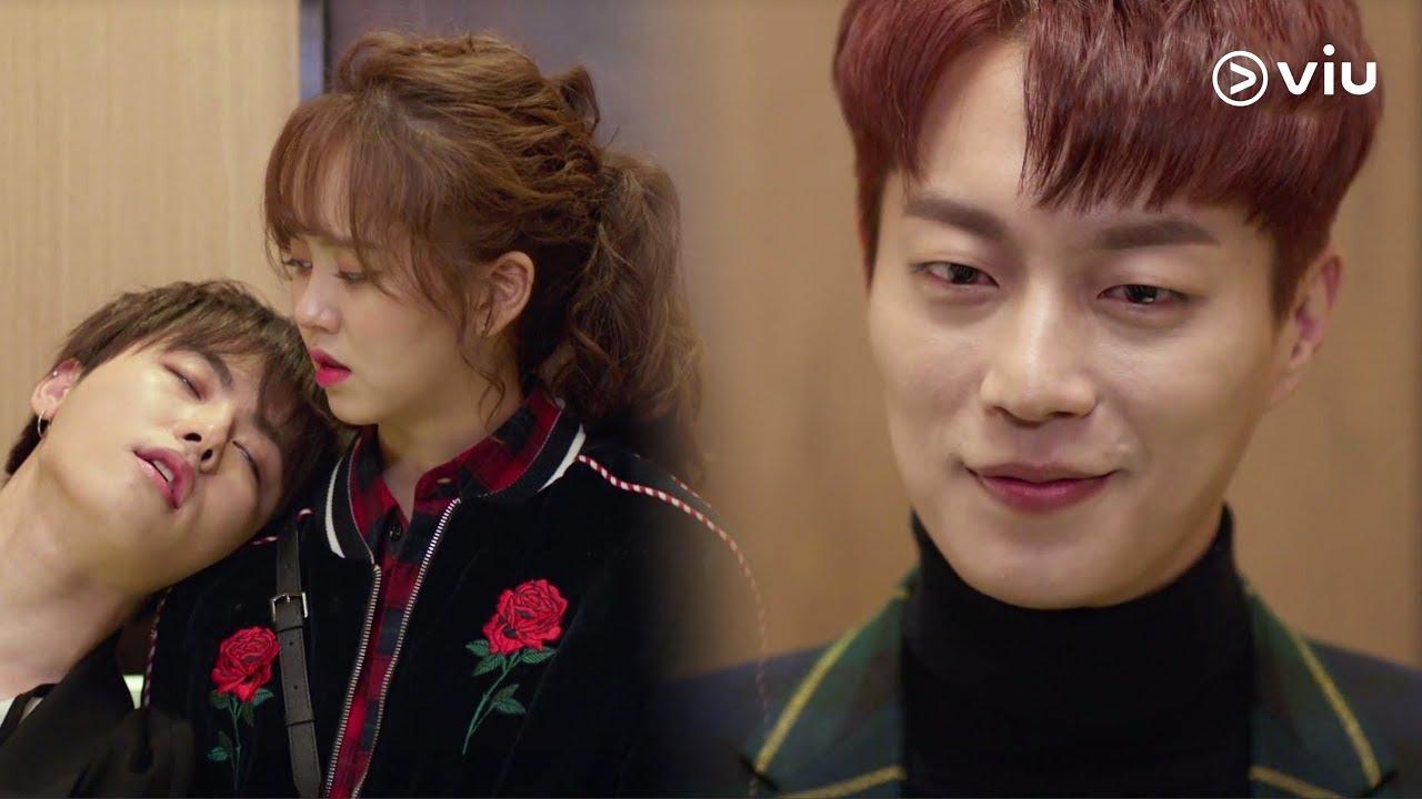RADIO ROMANCE 라디오 로맨스 Ep 1: Doojoon & Kim So Hyun's First Meeting! [ENG]