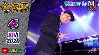 Download Dj amroy 4 juni 2020 mp club Pekanbaru