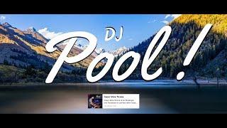 DJ POOL - Mix Latin Pop 2019 #03 (Juanes, Bacilos, Fonseca, Carlos Vives)