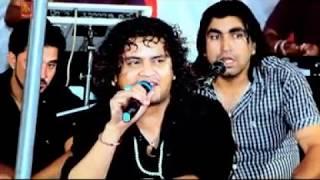 Aaj Hona Dedar Mahi Da by Vicky Badshah   Sai Mariya Jugni   Punjabi Sufiana