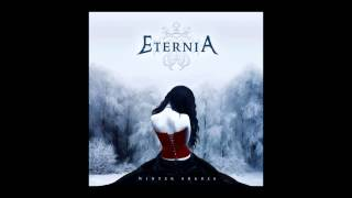 Watch Edenian Embittered Silence video