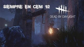 Dead by Daylight |Directo #138🇪🇸