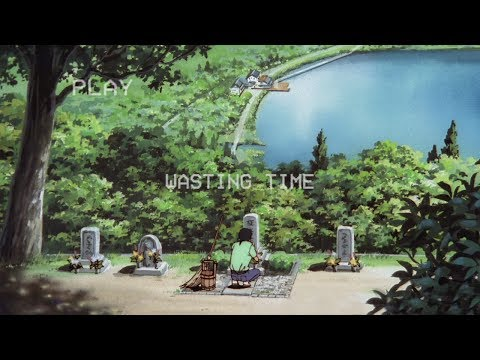 fragile. - wasting time