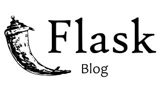 Building a Blog App With Flask and Flask-SQLAlchemy