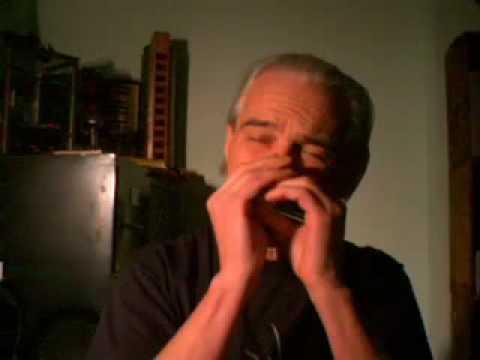 Harmonica harmonica tabs over the rainbow : Somewhere Over the Rainbow Solo Harp - YouTube