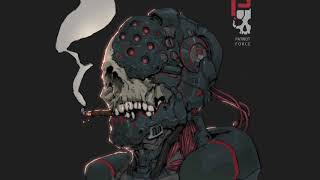Travis Scott - Sicko Mode (LUCA LUSH REMIX)