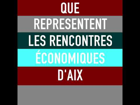 LPAE 2017 : Freud Akotey, étudiant Economie et développement durable à Clermont-Ferrand