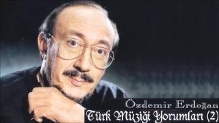Özdemir Erdoğan - Yıldızların Altında