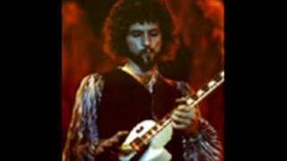 Fleetwood Mac - Second Hand News