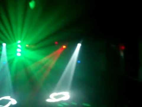 Kit Básico DJ Gutto Vieira