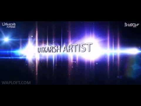 Atif Aslam Mashup DJ Shadow Dubai) HD(wapking cc)