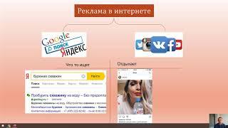 Где лучше продвижение в Инстаграм или Яндекс директ?