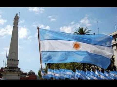 Argentina Defaults On Debt But Actually Has A Bigger Problem Looming!!