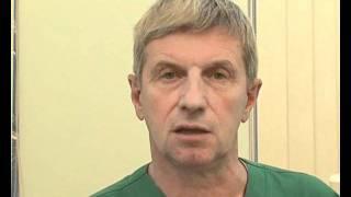 Ведущий специалист Парамонов Виктор Александрович