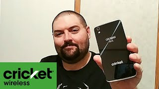 My Cricket Wireless Review In 2018. Long Term Thoughts & Review.