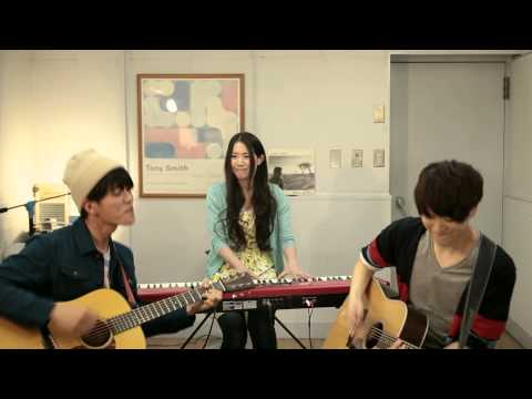 明日も/MUSH&CO.(Cover)