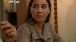 Hat?rla Sevgili 35. Bolum Part 6 www.diziizleyelim.com
